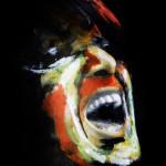 Música boa da semana: Scream – Paolo Nutini