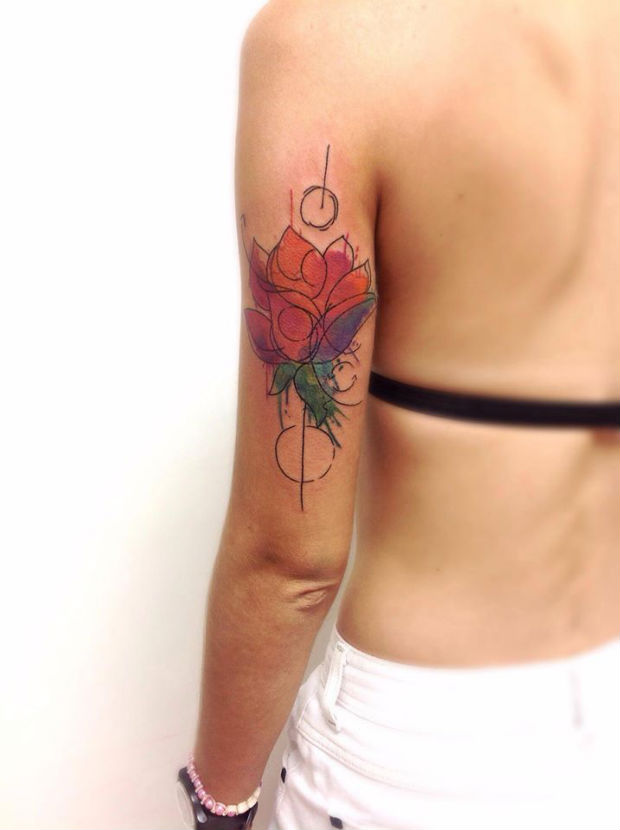 follow-the-colours-tattoo-friday-Cassio-Magne-Schneider-04