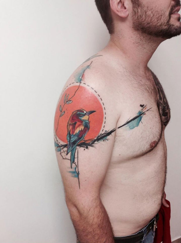 follow-the-colours-tattoo-friday-Cassio-Magne-Schneider-08
