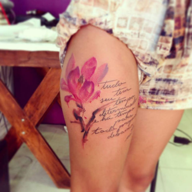 follow-the-colours-tattoo-friday-Cassio-Magne-Schneider-12