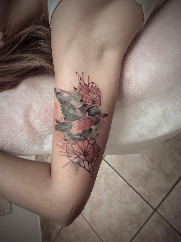 follow-the-colours-tattoo-friday-Cassio-Magne-Schneider-13