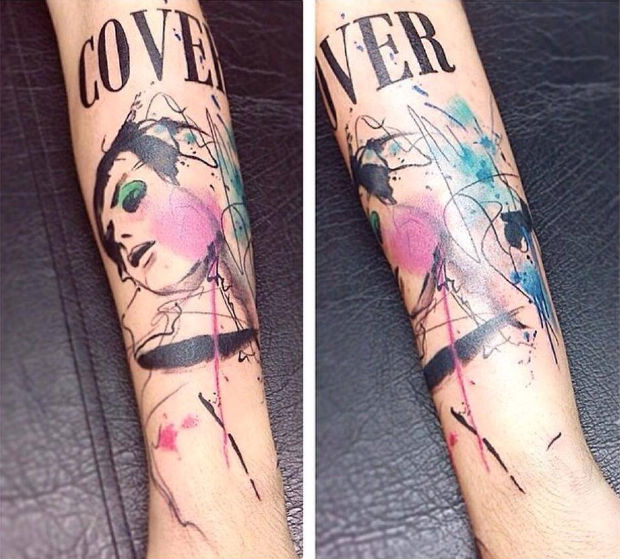 follow-the-colours-tattoo-friday-Cassio-Magne-Schneider-14