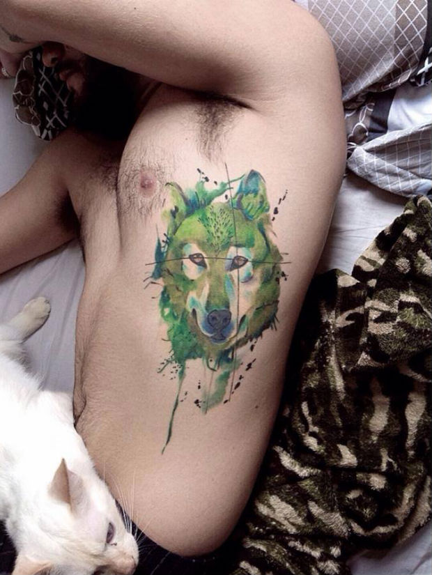 follow-the-colours-tattoo-friday-Cassio-Magne-Schneider-16