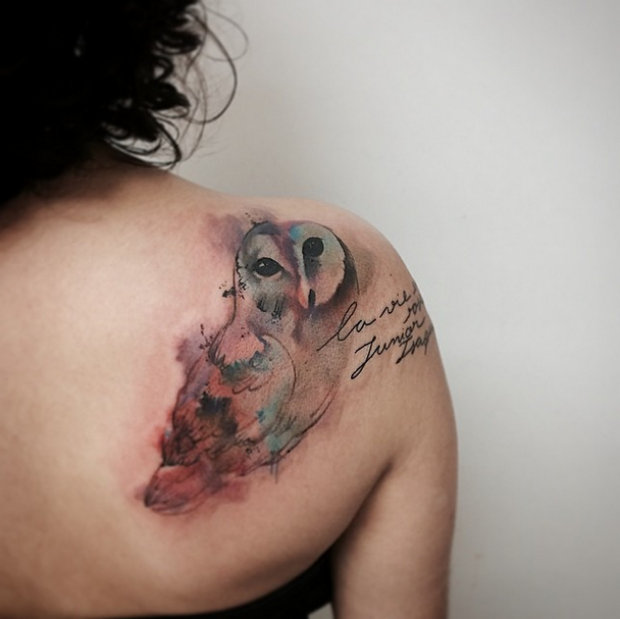 follow-the-colours-tattoo-friday-Cassio-Magne-Schneider-19