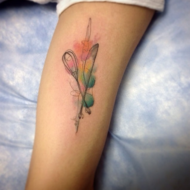 follow-the-colours-tattoo-friday-Cassio-Magne-Schneider-20