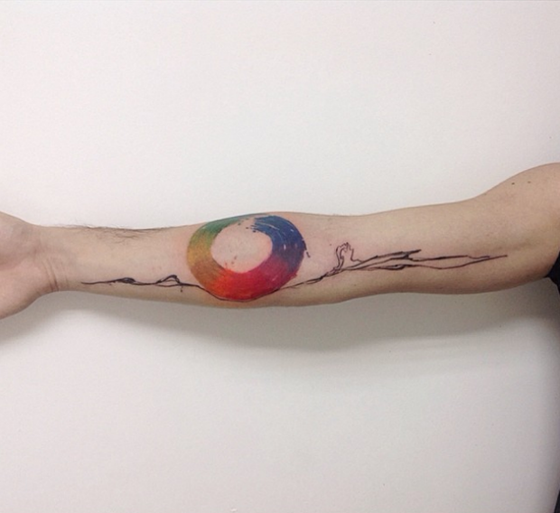 follow-the-colours-tattoo-friday-Cassio-Magne-Schneider-22