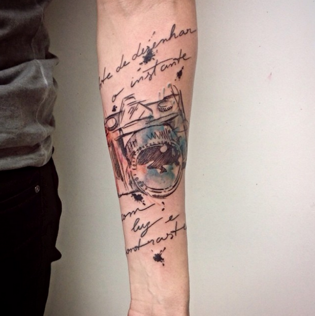 follow-the-colours-tattoo-friday-Cassio-Magne-Schneider-23