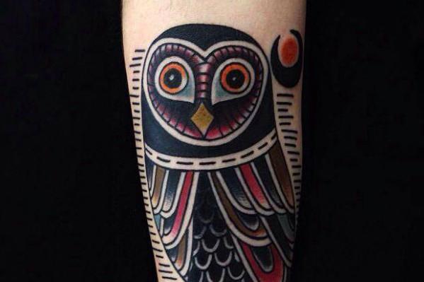 follow-the-colours-tattoo-friday-matt-cooley-01