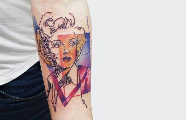 ftc-tattoo-friday-carola-deutsch