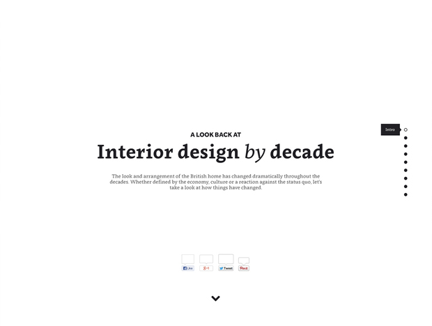 interior-design-by-decade-1