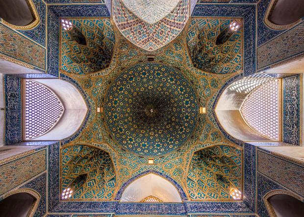 mohammad-domiri-3