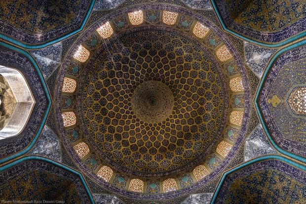 mohammad-domiri-9