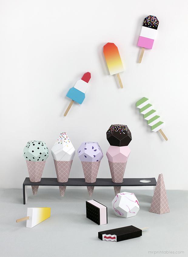 paper-ice-cream-2