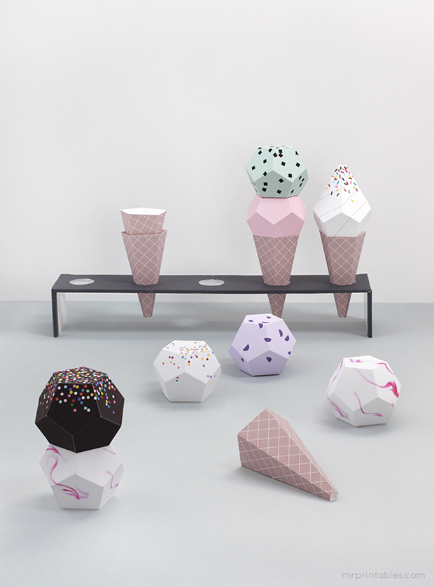 paper-ice-cream-5