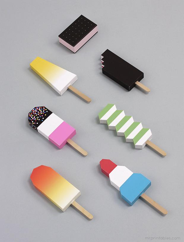paper-ice-cream-6