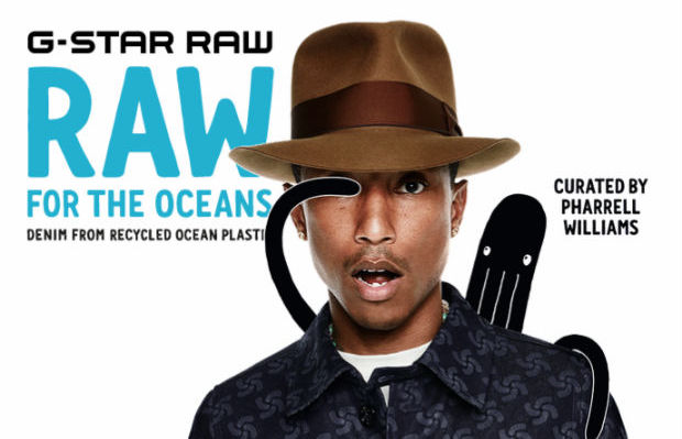 follow-the-colours-GStar-Raw-for-the-oceans-01