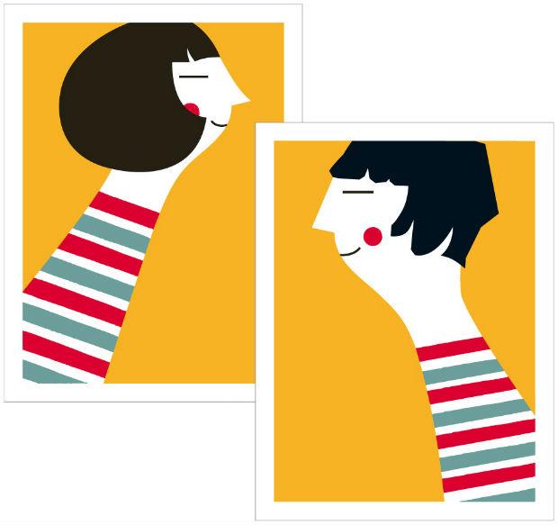 follow-the-colours-blanca-gomez