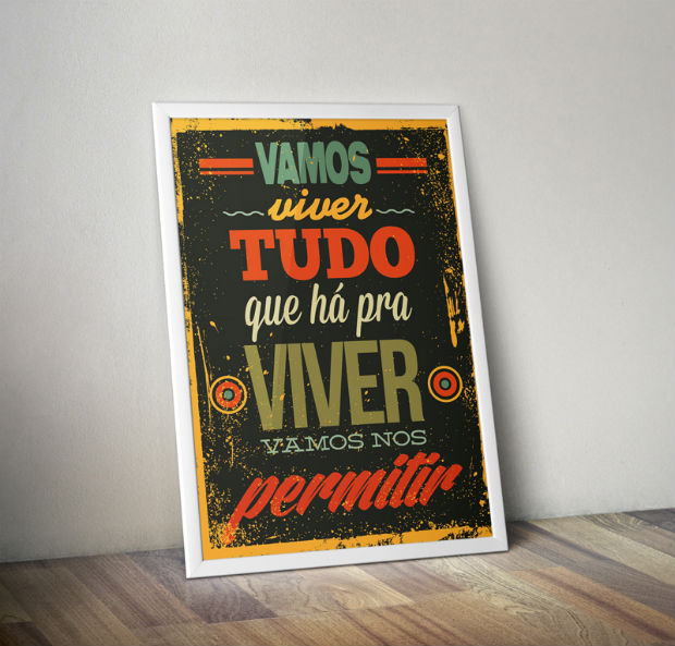 follow-the-colours-homens-da-casa-poster