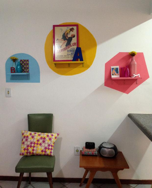 follow-the-colours-nichos-coloridos-31