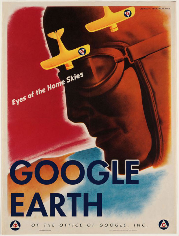 follow-the-colours-old-posters