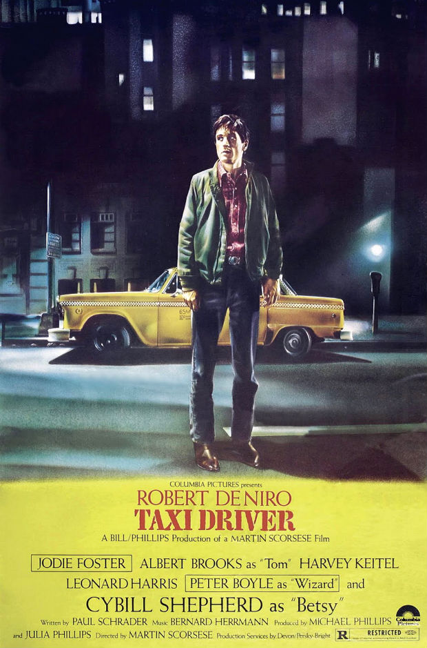 follow-the-colours-taxi-driver