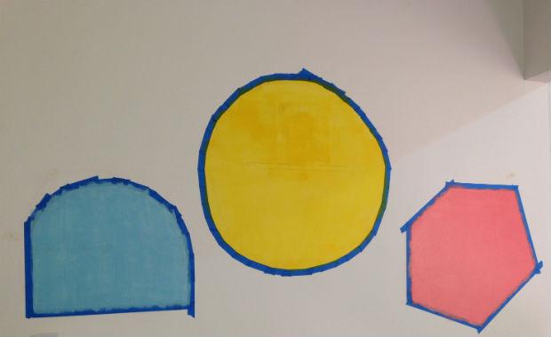 follow-the-colours-tinta-coral-nichos-15