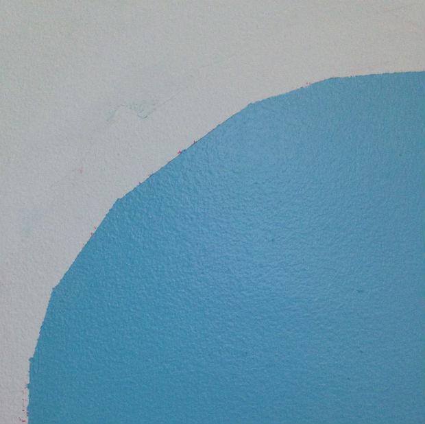 follow-the-colours-tinta-coral-nichos-16