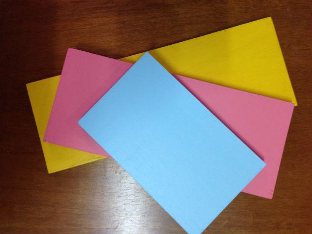 follow-the-colours-tinta-coral-nichos-19