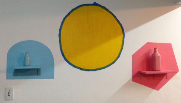 follow-the-colours-tinta-coral-nichos-25