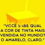 CONFIRA AS CURIOSIDADES DA 10ª SEMANA DO GOTAS DE COR!