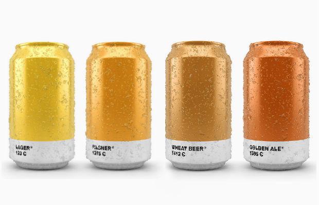 pantone-beer