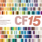 Colour Futures: Estudo internacional traz cores e tendências na decoração em 2015