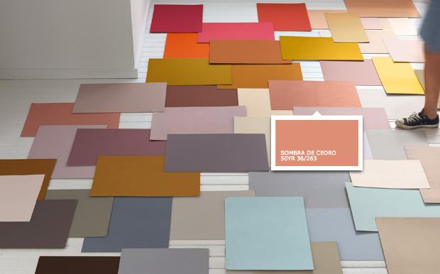 follow-the-colours-colours-futures-tintas-coral-2015-06