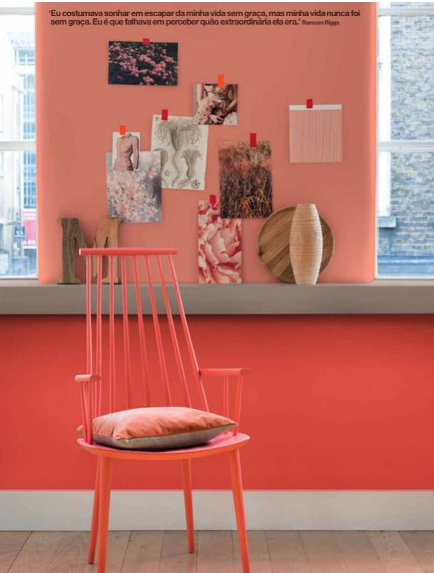 follow-the-colours-colours-futures-tintas-coral-2015-07