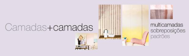 follow-the-colours-colours-futures-tintas-coral-2015-camadas-04