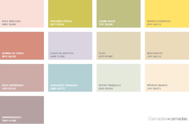 follow-the-colours-colours-futures-tintas-coral-2015-camadas-05
