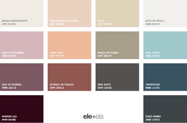 follow-the-colours-colours-futures-tintas-coral-2015-ele-ela-05