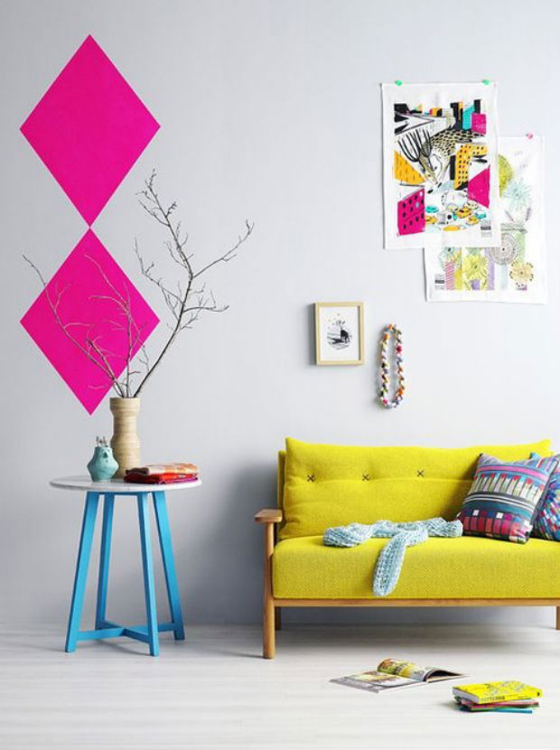 follow-the-colours-decora-tintas-coral-padrao-geometrico-inspiracao