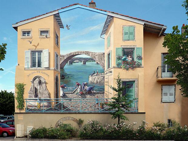 follow-the-colours-fachadas-A.FRESCO-Patrick-Commecy-05