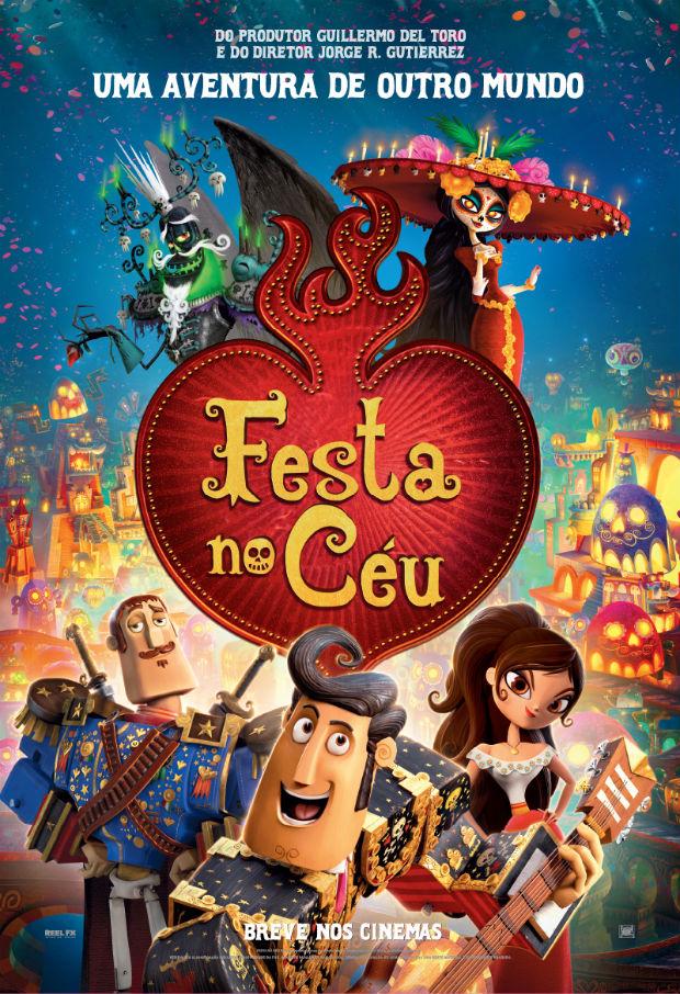 follow-the-colours-festa-no-ceu-filme-01