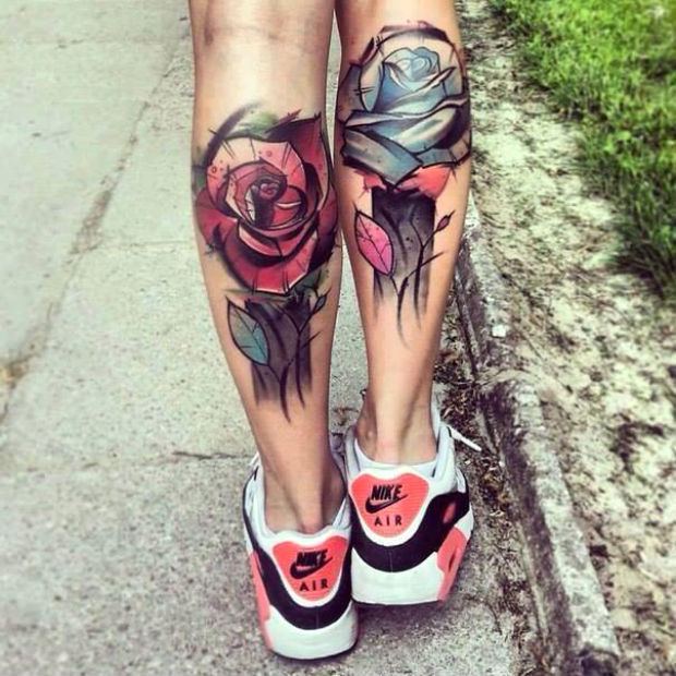 follow-the-colours-tattoo-friday-bambam-07
