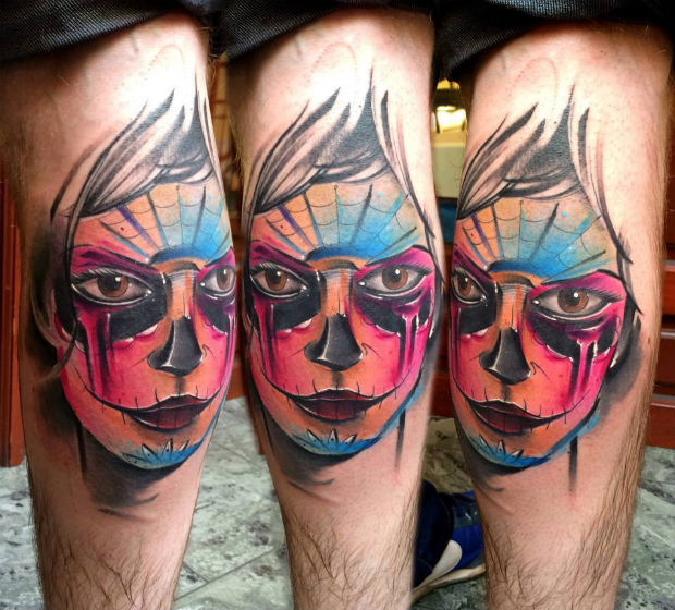 follow-the-colours-tattoo-friday-bambam-12