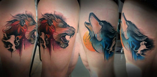 follow-the-colours-tattoo-friday-bambam-15