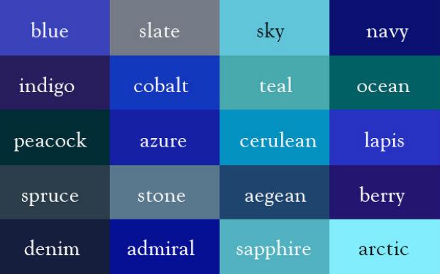 follow the colours thesaurus ingrid Sundberg 08 Colour Thesaurus: uma enciclopédia de sinônimos das cores