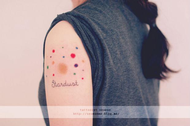 FTC-tattoo-friday-Seoeon-01