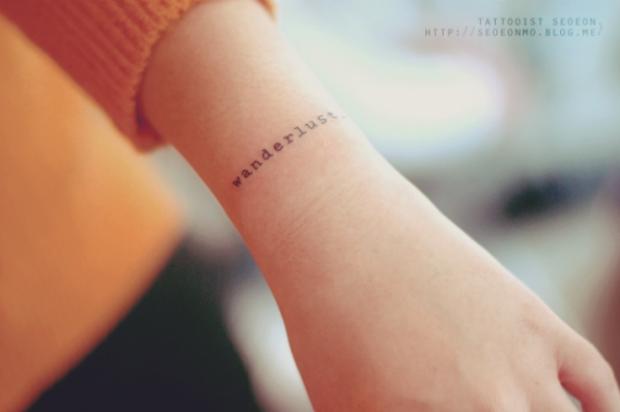FTC-tattoo-friday-Seoeon-02