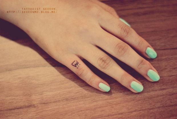 FTC-tattoo-friday-Seoeon-03