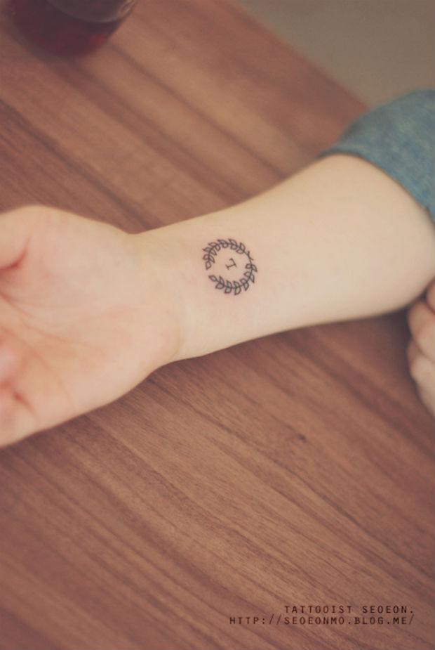 FTC-tattoo-friday-Seoeon-04