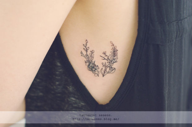 FTC-tattoo-friday-Seoeon-09