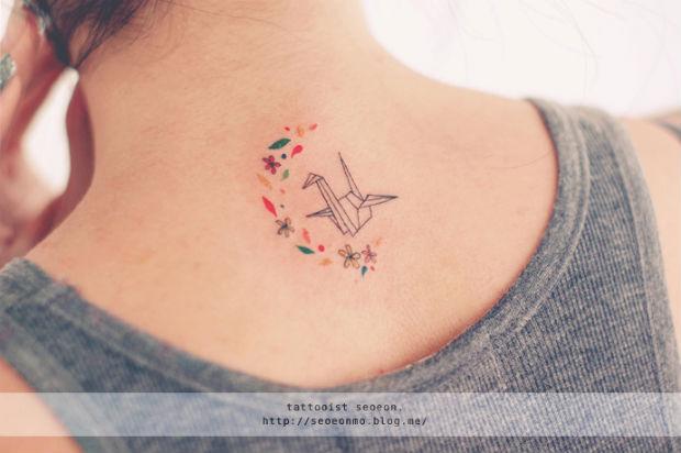 FTC-tattoo-friday-Seoeon-10